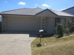70 Outlook Drive, Waterford, Qld 4133