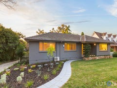 30 Gellibrand Street, Campbell, ACT 2612