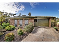 12A Margaret Avenue, Hope Valley, SA 5090