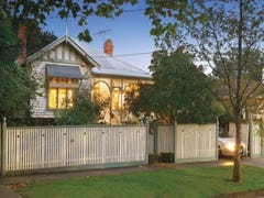 60 Erica Avenue, Glen Iris, Vic 3146