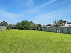 Lot 892 Coronation Avenue, Golden Beach, Qld 4551