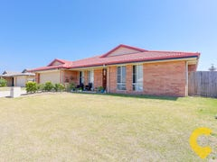 17 Highside Court, Morayfield, Qld 4506
