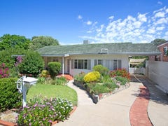 50 Murray Street, Tamworth, NSW 2340