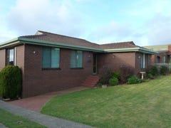 3 Banksia Court, Romaine, Tas 7320