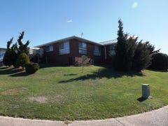 72 Three Mile Line Road, Burnie, Tas 7320