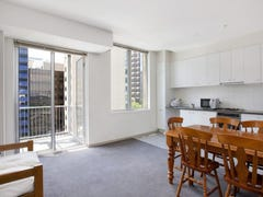 606/270 King Street, Melbourne, Vic 3000