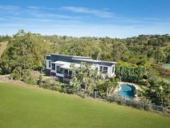 44 Pacific Vista Court, Ocean View, Qld 4521