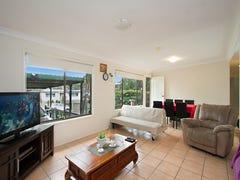 22 Scenic Drive, Bilambil Heights, NSW 2486