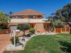 14 Thoopara Place, Orange, NSW 2800
