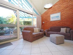 12/156 Pacific Drive, Port Macquarie, NSW 2444