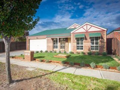 4 Healy Avenue, Sunbury, Vic 3429