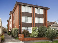 7/49 Patterson Street, Middle Park, Vic 3206
