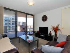 77/143 Adelaide Terrace, East Perth, WA 6004