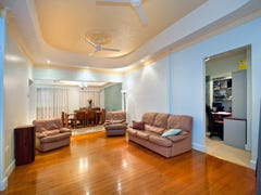 23 Thackeray Street, Park Avenue, Qld 4701