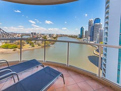112/32  Macrossan Street, Brisbane City, Qld 4000
