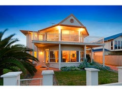 217 The Esplanade, Torquay, Vic 3228