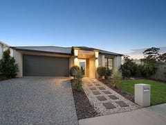 11 Forest Grove Crescent, Sippy Downs, Qld 4556