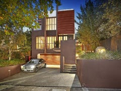 21 Gardiner Road, Hawthorn, Vic 3122
