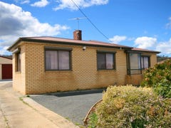 92 South Arm Road, Rokeby, Tas 7019