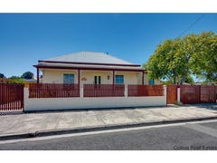 10 Harold Street, Devonport, Tas 7310