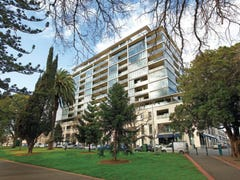 208/150 Clarendon Street, East Melbourne, Vic 3002
