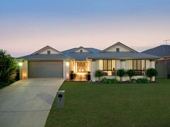 15 Clearwater Crescent, Murrumba Downs, Qld 4503