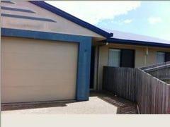 9/15 Perkins Street, North Mackay, Qld 4740