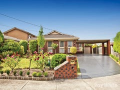 11 Cavill Court, Vermont South, Vic 3133