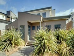 10/55-57 Chapel Street, Cowes, Vic 3922