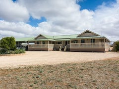 117 Trainers Way, Strathalbyn, SA 5255