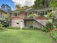 10 Cocupara Avenue, Lindfield, NSW 2070