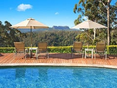 912B Kangaroo Valley Road, Bellawongarah, NSW 2535