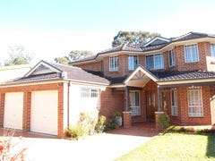 25 WEEMALA ST, Chester Hill, NSW 2162
