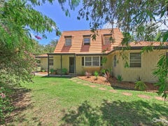 33 Dawn Street, Deception Bay, Qld 4508