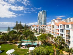 417/99 Griffith Street 'Calypso', Coolangatta, Qld 4225