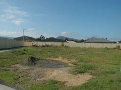 Nowra North, address available on request