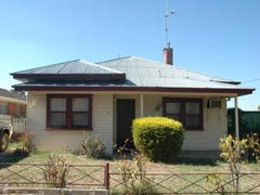 12 Kars Street, Maryborough, Vic 3465