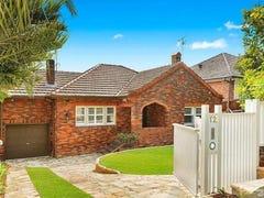 12 Earl Street, Roseville, NSW 2069