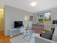 3/14 Hastings Street, Marrickville, NSW 2204