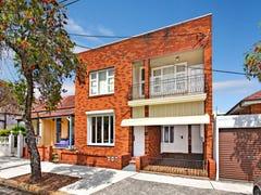 78 Samuel Street, Tempe, NSW 2044