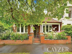 70 St Vincent Place, Albert Park, Vic 3206