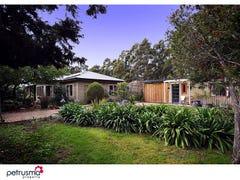 5 Coxs Road, Middleton, Tas 7163