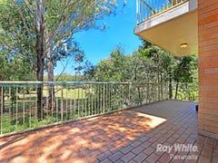 8/2-8 Bailey Street, Westmead, NSW 2145
