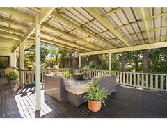 129 K P McGrath Drive, Elanora, Qld 4221