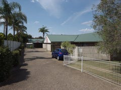 3/5 horrocks cres, Kearneys Spring, Qld 4350