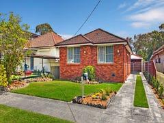 16 Avoca Avenue, Belfield, NSW 2191