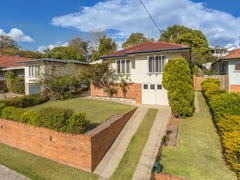20 Vaughan, Mount Gravatt, Qld 4122