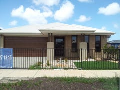 Lot 160 Astra Avenue 'Gateway Estate', Truganina, Vic 3029