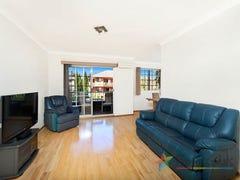 1/9-11 Carnarvon Street, Carlton, NSW 2218