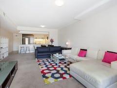 4005/4 Parkland Boulevard, Brisbane City, Qld 4000